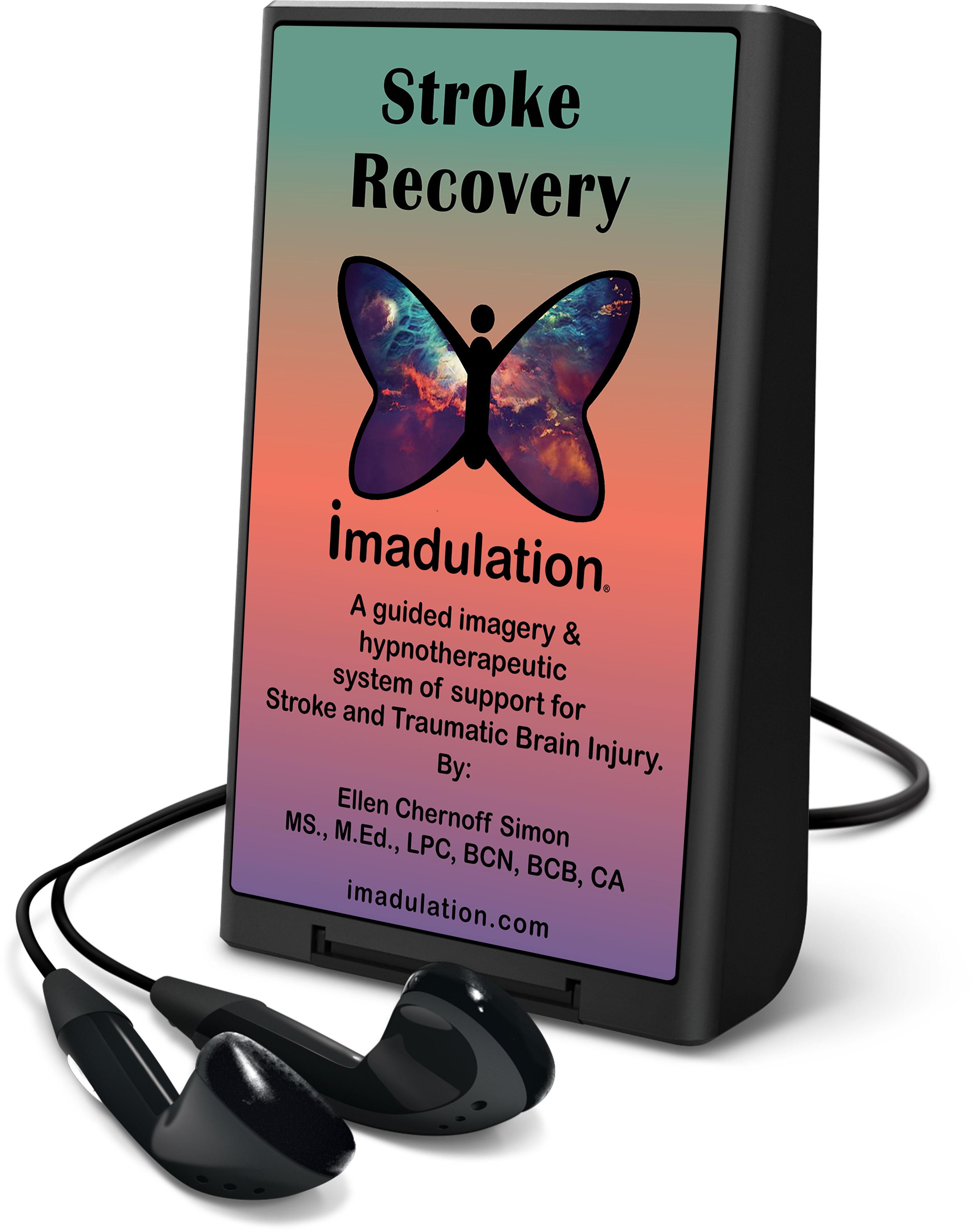 20301-strokerecovery-heroshot.jpg