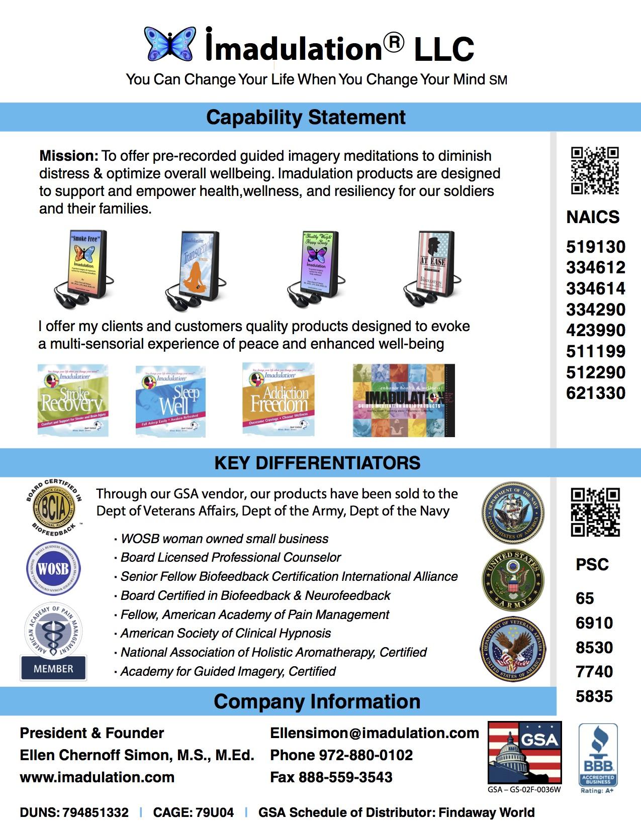 capability-statement-9-1-17.jpg